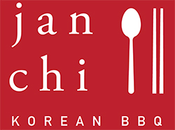 Janchi Logo Red